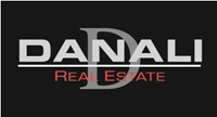 Danali Real Estate of Arkansas